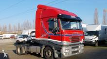 Iveco Stralis AS440S48 FL/LT tractor unit