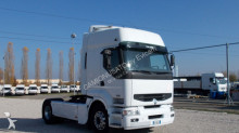 Renault Premium 18.420DCI tractor unit