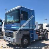 Renault Magnum 430 tractor unit