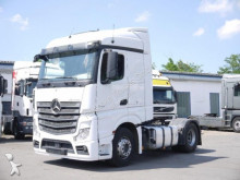 Mercedes Actros 1845 * Euro6* tractor unit