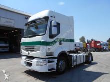 Renault Premium 450 tractor unit