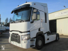 Renault Gamme T COMFORT tractor unit