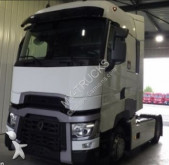 Renault 520 T High / Leasing tractor unit