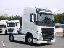 Volvo FH 13 500 EEV * Globertrotter*TOP ZUSTAND* tractor unit
