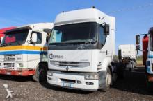 Renault Premium premium 420 dci trattore stradale tractor unit
