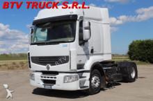 Renault Premium PREMIUM 460 DXI EURO 5 EEV tractor unit