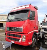 used Volvo FH standard tractor unit CV 460 Diesel Euro 3 - n°2780928 - Picture 1