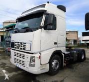 Volvo FH CV 460 tractor unit