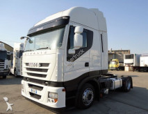 Iveco Stralis AS 500 tractor unit