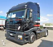 Iveco Stralis 500 tractor unit
