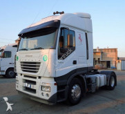 Iveco Stralis AS 440 tractor unit