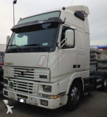 Volvo FH 12 460 T tractor unit