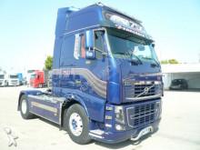 Volvo FH 16 750 tractor unit