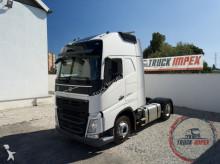 trattore Volvo FH13 - 500