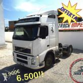 trattore Volvo FH12 - 460