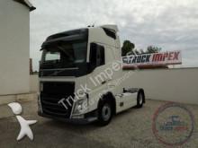 trattore Volvo FH - 500