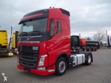 trattore Volvo FH - 460 ADR