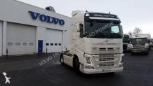 Volvo FH13 540 tractor unit