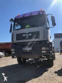 MAN TGA 18.400 tractor unit