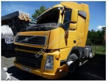 Volvo FM12 480 tractor unit