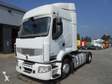 Renault 450 DXI (BOITE MANUELLE/PERFECT CONDITION) tractor unit