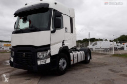 Renault T X ROAD 440 tractor unit