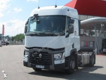 Renault Gamme T 430 T4X2 E6 tractor unit
