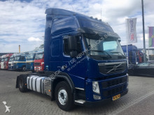 trattore Volvo FM 370