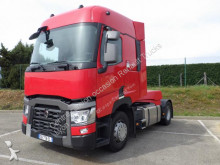 Renault Gamme T 460.19 DTI 11 tractor unit