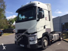 Renault Gamme T High 480.19 DTI 11 tractor unit