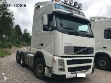 Volvo FH440 - SOON EXPECTED - BOOGIE GLOBE XL EURO 4 tractor unit