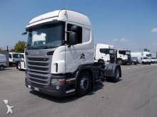 trattore Scania LA G440 LA4X2 A