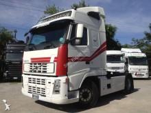 trattore Volvo FH12 400