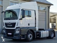 MAN TGX 18.460 /NOWY/ 2017R / ACC/ EURO 6/ EFFI 3/ tractor unit