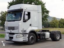 ciągnik siodłowy Renault PREMIUM 450 DXI / EURO 5 /HYDRAULIKA /