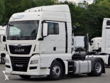MAN TGX 18.460 /EFFICIENT LINE 3 / ACC / EURO 6 / tractor unit