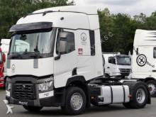 ciągnik siodłowy Renault T 460 / EURO 6 / 220 000 KM / 2014 R /