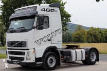 Volvo FH 12 460 / GLOBETROTTER / EURO 4 / tractor unit