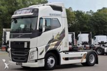 ciągnik siodłowy Volvo FH 500 / GLOBETROTTER / EURO 6 / ACC/OCEAN RACE