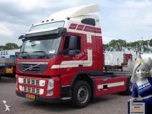 Volvo FM 370 tractor unit