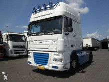 DAF 105 460 Superspace cab tractor unit