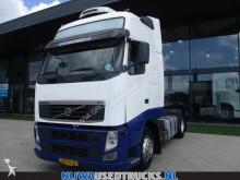 trattore Volvo FH 420
