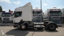 trattore Scania P 360