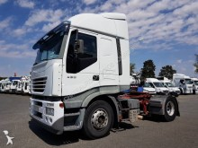 Iveco Stralis AS 440 S 43