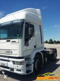 Iveco Eurotech EUROTECH 440 E 43 tractor unit