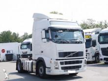 Volvo FH 13 480 Globertrotter *EURO5* tractor unit