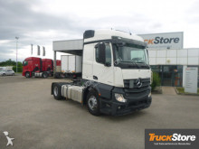 Mercedes Actros 1845 STR2.3 tractor unit