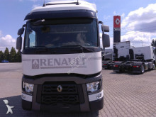 tracteur Renault T-460T, Euro 6, DEALER, 2 units for sale