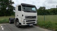 tracteur Volvo FH 440