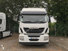 Iveco Stralis 460 Hi-Way tractor unit